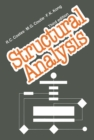 Structural Analysis - eBook