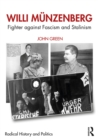 Willi Munzenberg : Fighter against Fascism and Stalinism - eBook