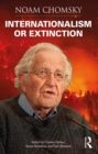 Internationalism or Extinction - eBook