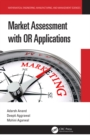 Market Assessment with OR Applications - eBook