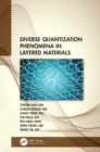 Diverse Quantization Phenomena in Layered Materials - eBook