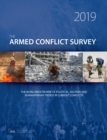 Armed Conflict Survey 2019 - eBook