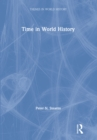 Time in World History - eBook