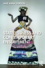 Statelessness and Contemporary Enslavement - eBook