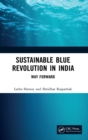 Sustainable Blue Revolution in India : Way Forward - Book