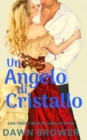 Un angelo di cristallo - eBook