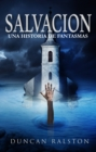 Salvacion - eBook