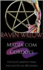 Magia com Cordoes - eBook
