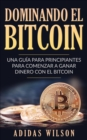 Dominando el bitcoin - eBook