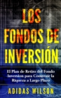 Los Fondos de inversion - eBook