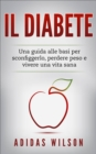 Il Diabete - eBook