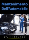 Mantenimento Dell'Automobile - eBook