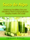 Suco de Aipo - eBook
