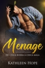 Menage - eBook