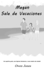 Megan Sale de Vacaciones - eBook