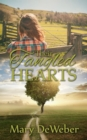 Their Tangled Hearts - eBook