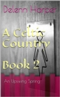 A Celtic Country - eBook