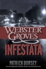 Webster Groves infestata - eBook