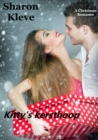 Kitty's kersthoop - eBook