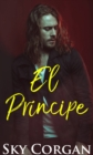 El Principe - eBook