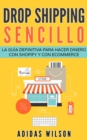 Drop shipping sencillo - eBook