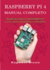 Raspberry Pi 4 Manual Completo - eBook