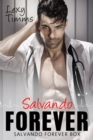 Salvando Forever  Box - eBook