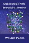 Encontrando el Alma - eBook