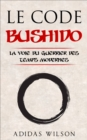 Le Code Bushido - eBook