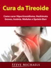 Cura da Tireoide - eBook
