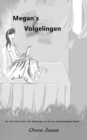 Megan's Volgelingen - eBook