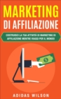 Marketing di affiliazione - eBook