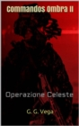 Commandos Ombra II - eBook