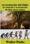 La evolucion del Eden - eBook