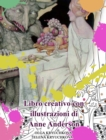 Libro creativo con illustrazioni di Anne Anderson - eBook