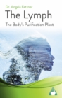 The Lymph - eBook