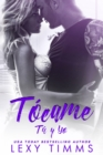 Tocame - eBook
