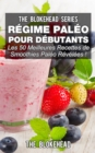 Regime paleo pour debutants - eBook