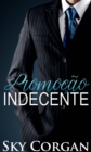 Promocao Indecente - eBook