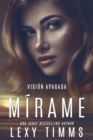 Mirame - eBook