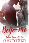 Beije-me - eBook