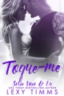 Toque-me - eBook