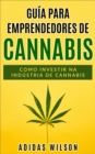 Guia do Empreendedor de Cannabis - eBook