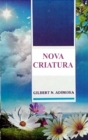 Nova Criatura - eBook