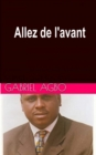 Allez de l'avant - eBook