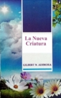 La Nueva Criatura - eBook