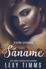 Saname - eBook