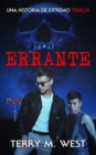 Errante - eBook