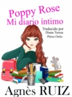 Poppy Rose, Mi diario intimo - eBook