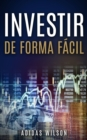 Investir de Forma Facil - eBook